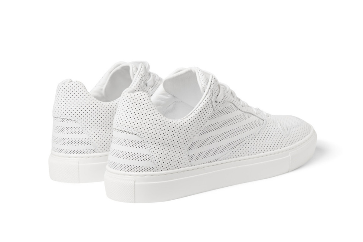 balenciaga-perforated-leather-sneakers-02