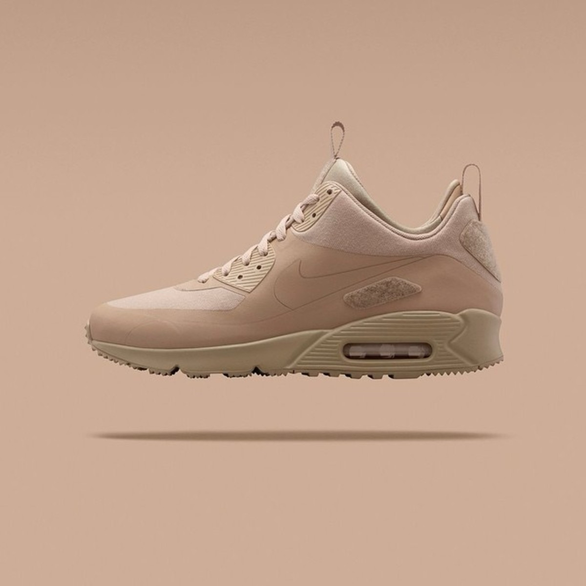 nike-air-max-90-sneakerboot-patch-03