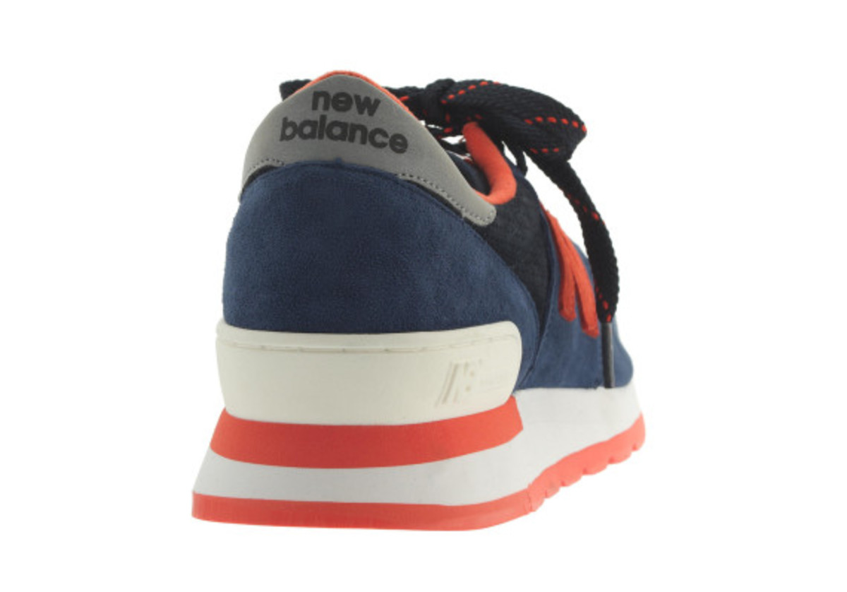 jcrew-new-balance-990-pack-available-now-09