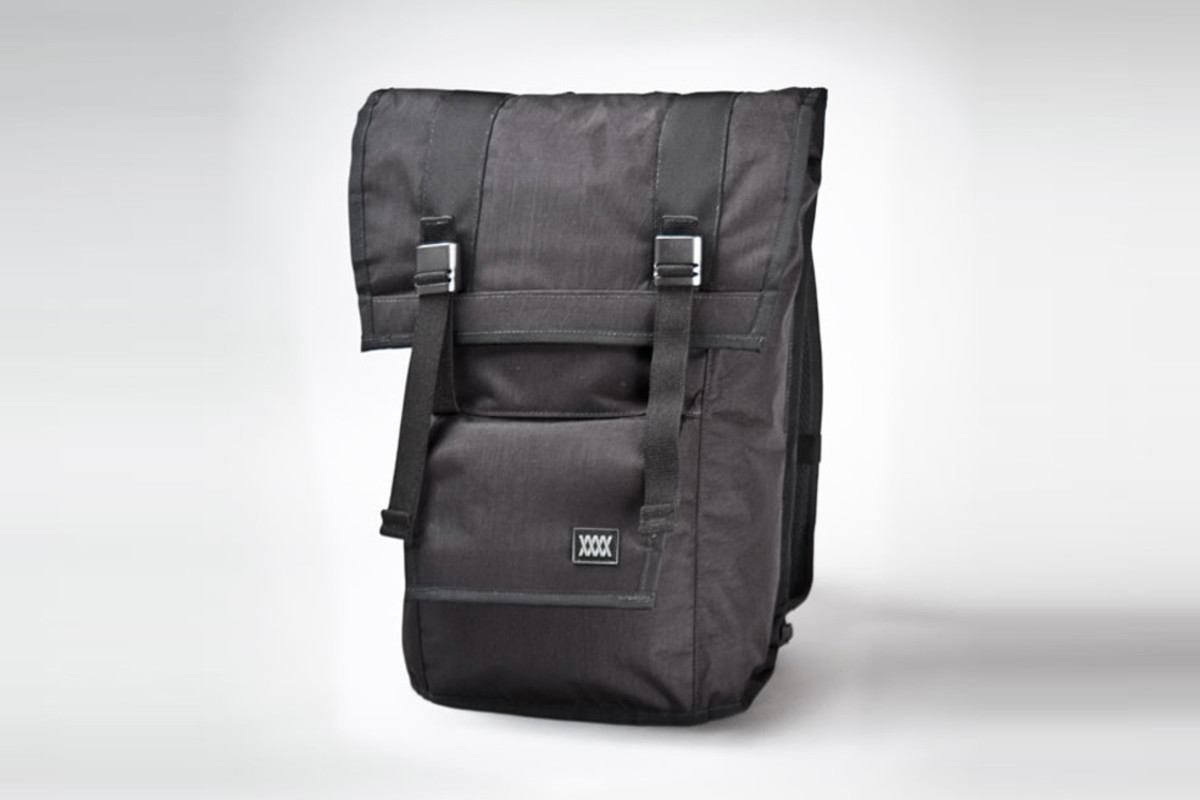 freshness-curated-10-everyday-backpacks-06