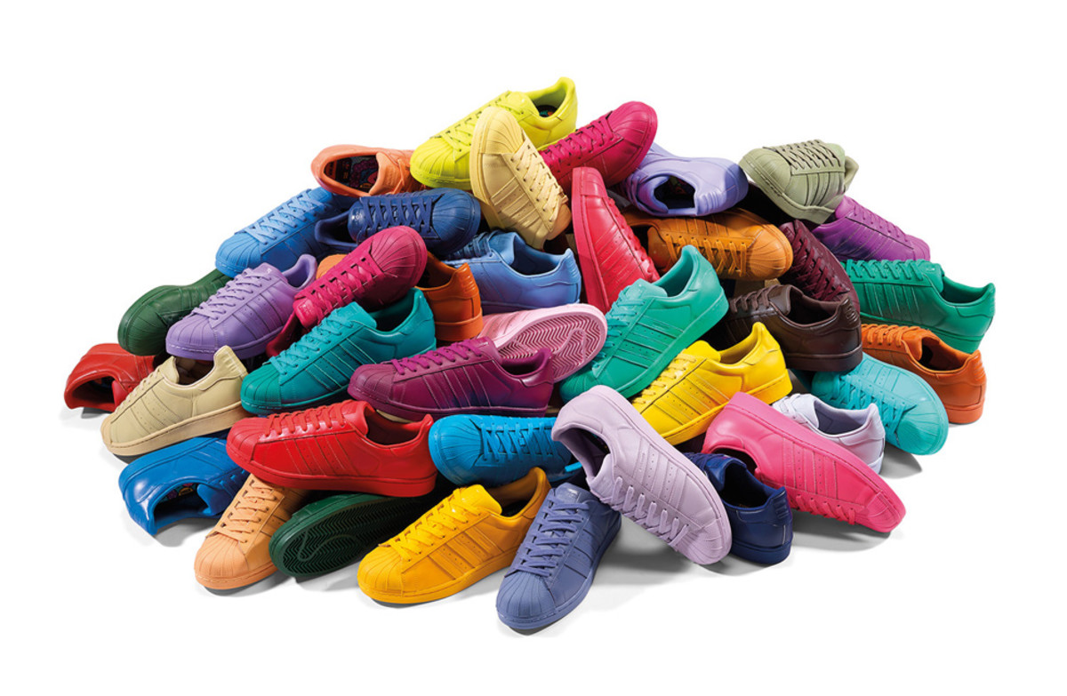 pharrell-williams-x-adidas-originals-superstar-supercolor-pack-07