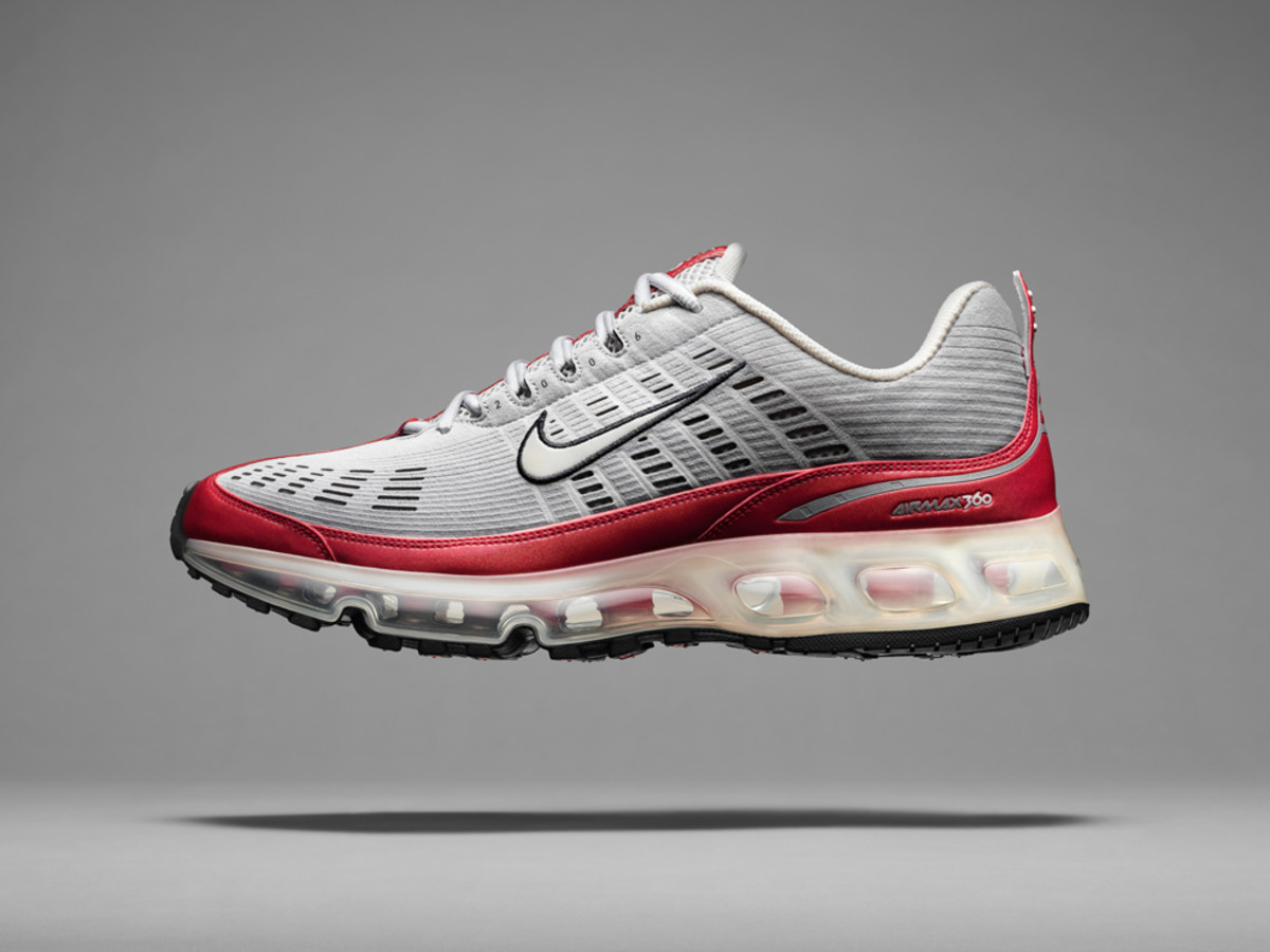 nike-masters-of-the-max-the-air-max-icons-16