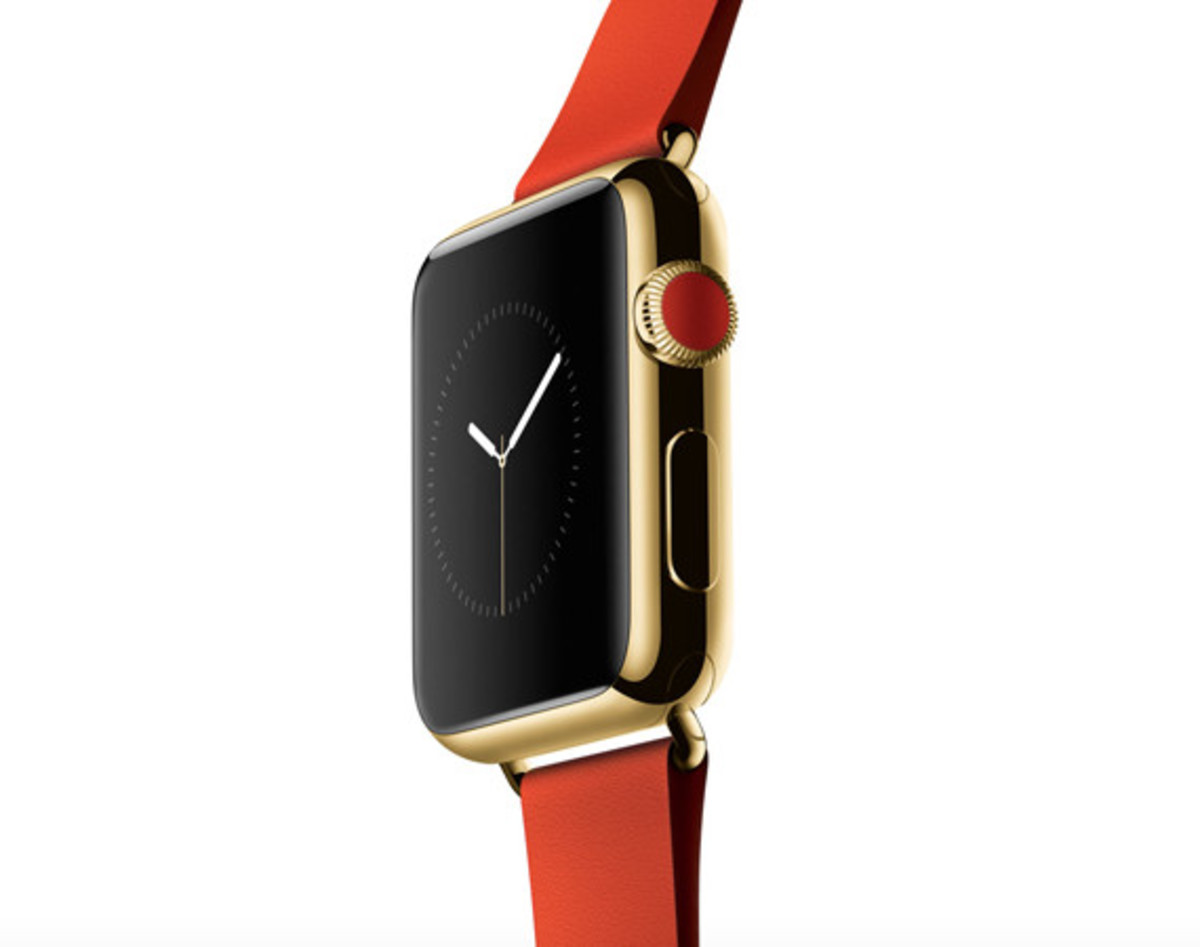 apple-store-to-use-special-safes-for-gold-apple-watches-01