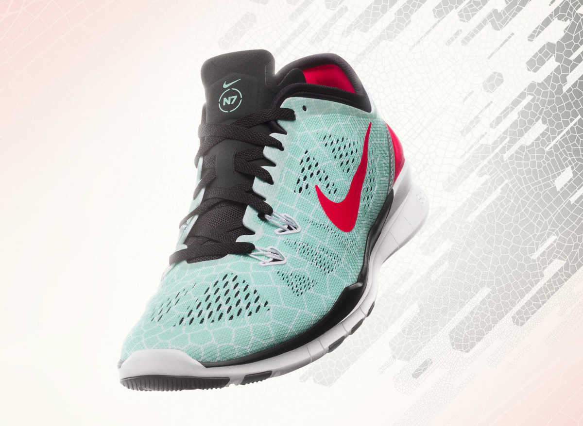 nike-n7-spring-2015-collection-21