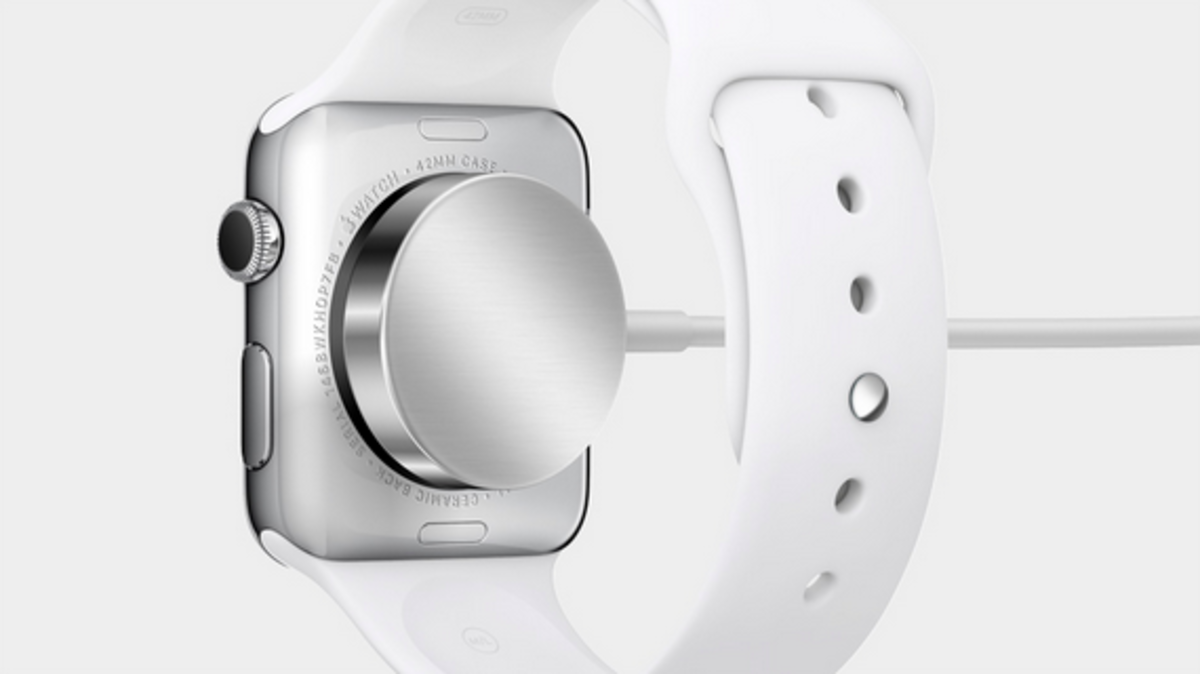 apple-watch-officially-unveiled-07