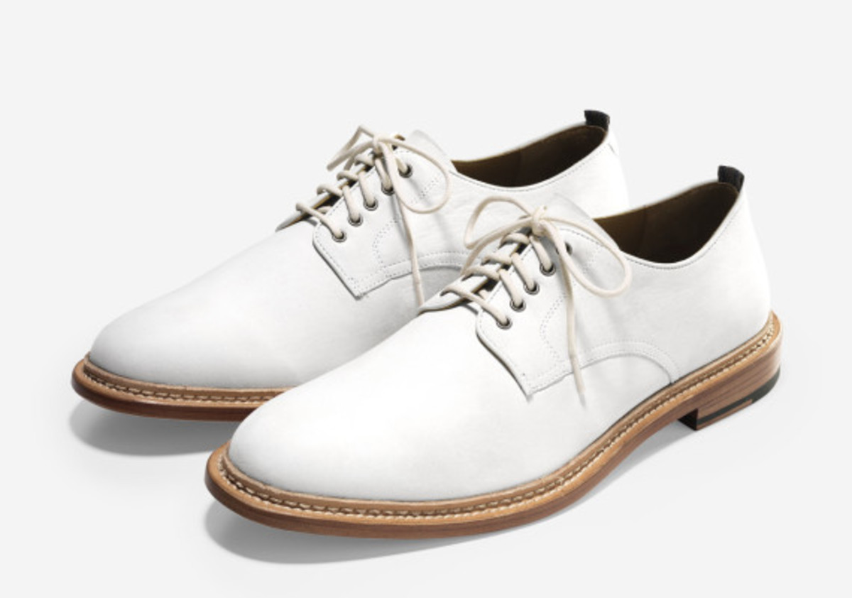 cole-haan-todd-snyder-spring-15-collection-14