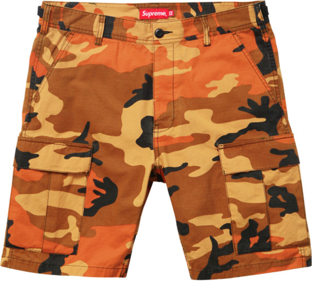 supreme-spring-summer-2015-apparel-collection-73