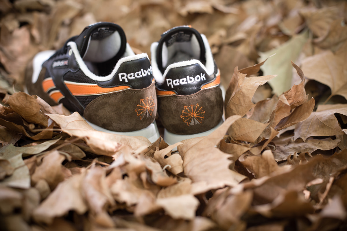 highs-and-lows-reebok-classic-leather-autumn-leaves-03