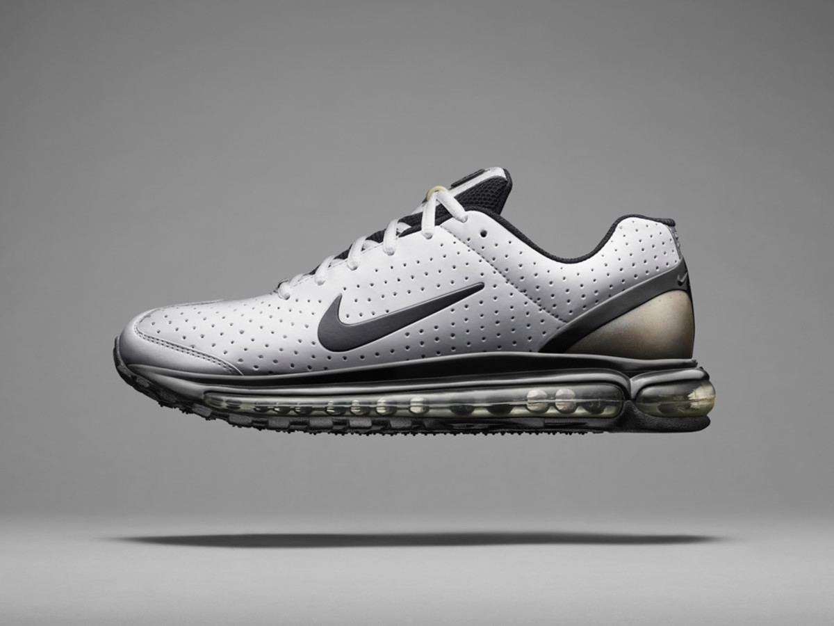nike-masters-of-the-max-the-air-max-icons-14