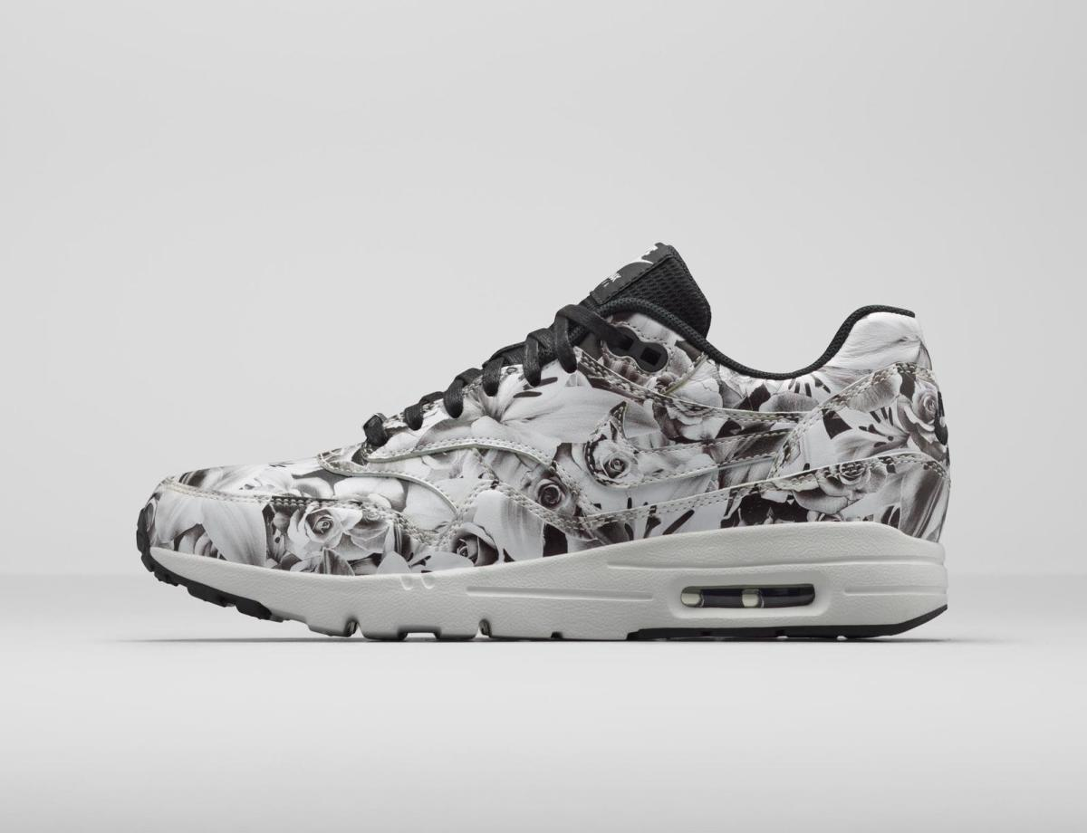nike-air-max-1-ultra-city-collection-01