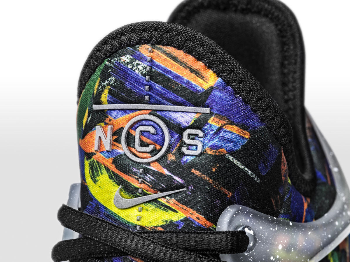 nike-basketball-net-collectors-society-collection-11
