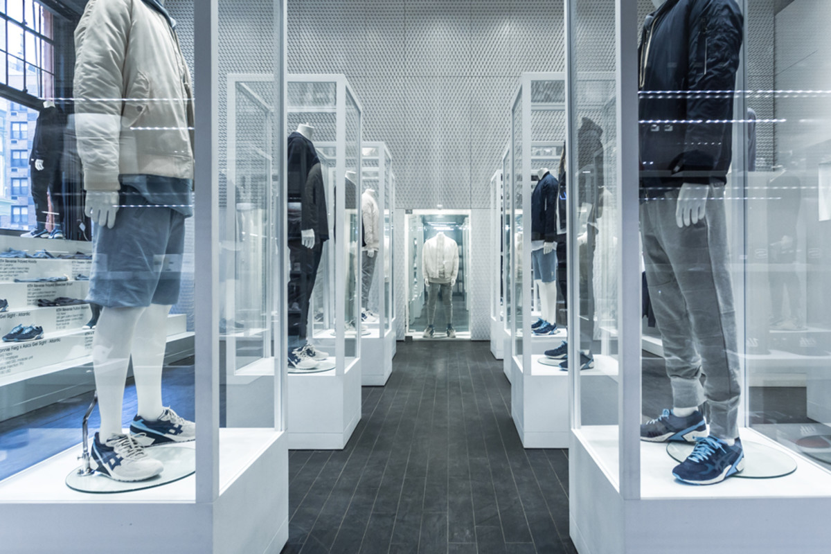an-inside-look-at-the-kith-west-coast-project-00