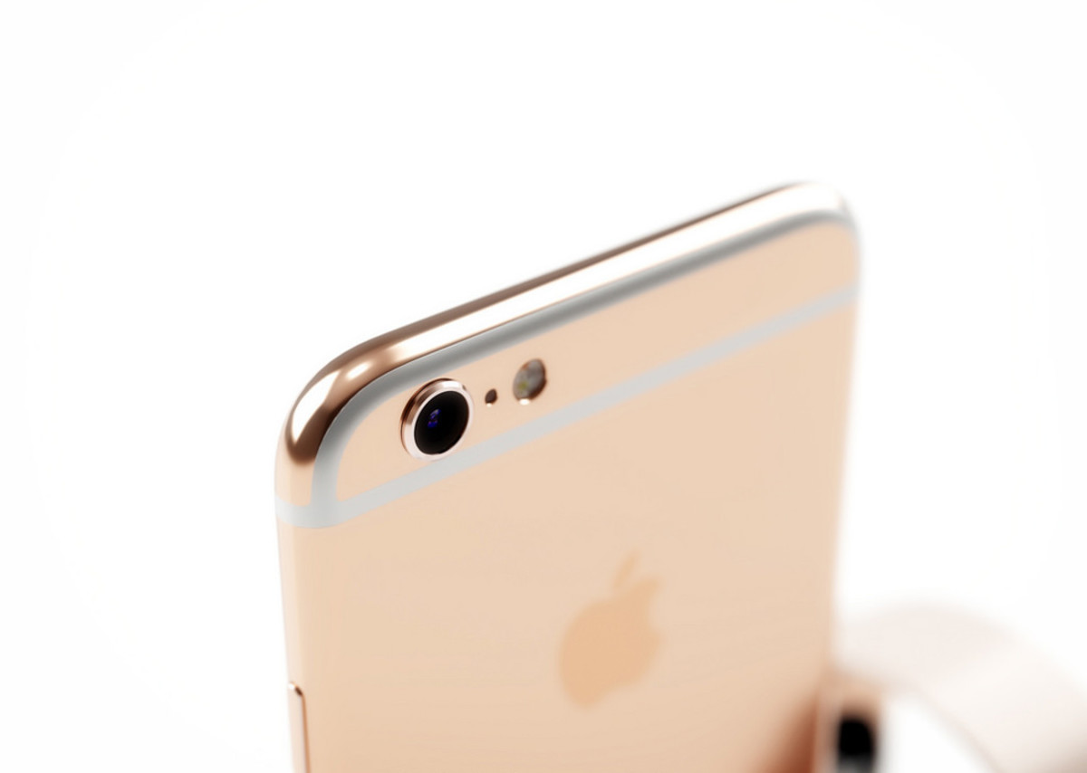 rose-gold-iphone-6s-concept-03