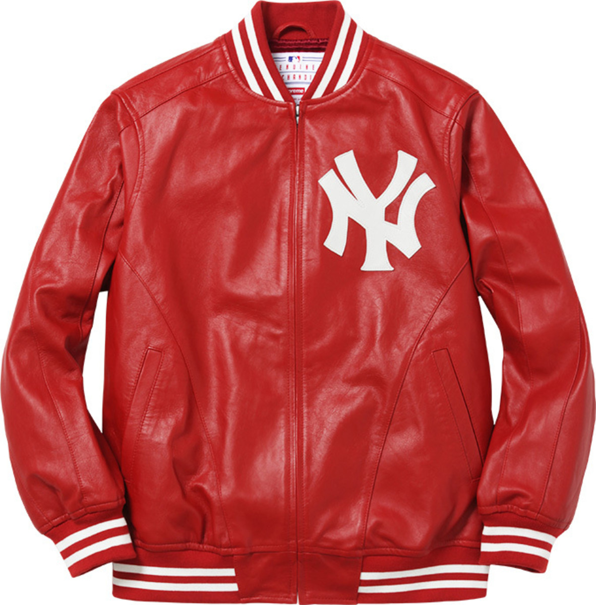 supreme-x-new-york-yankees-47-brand-collection-10