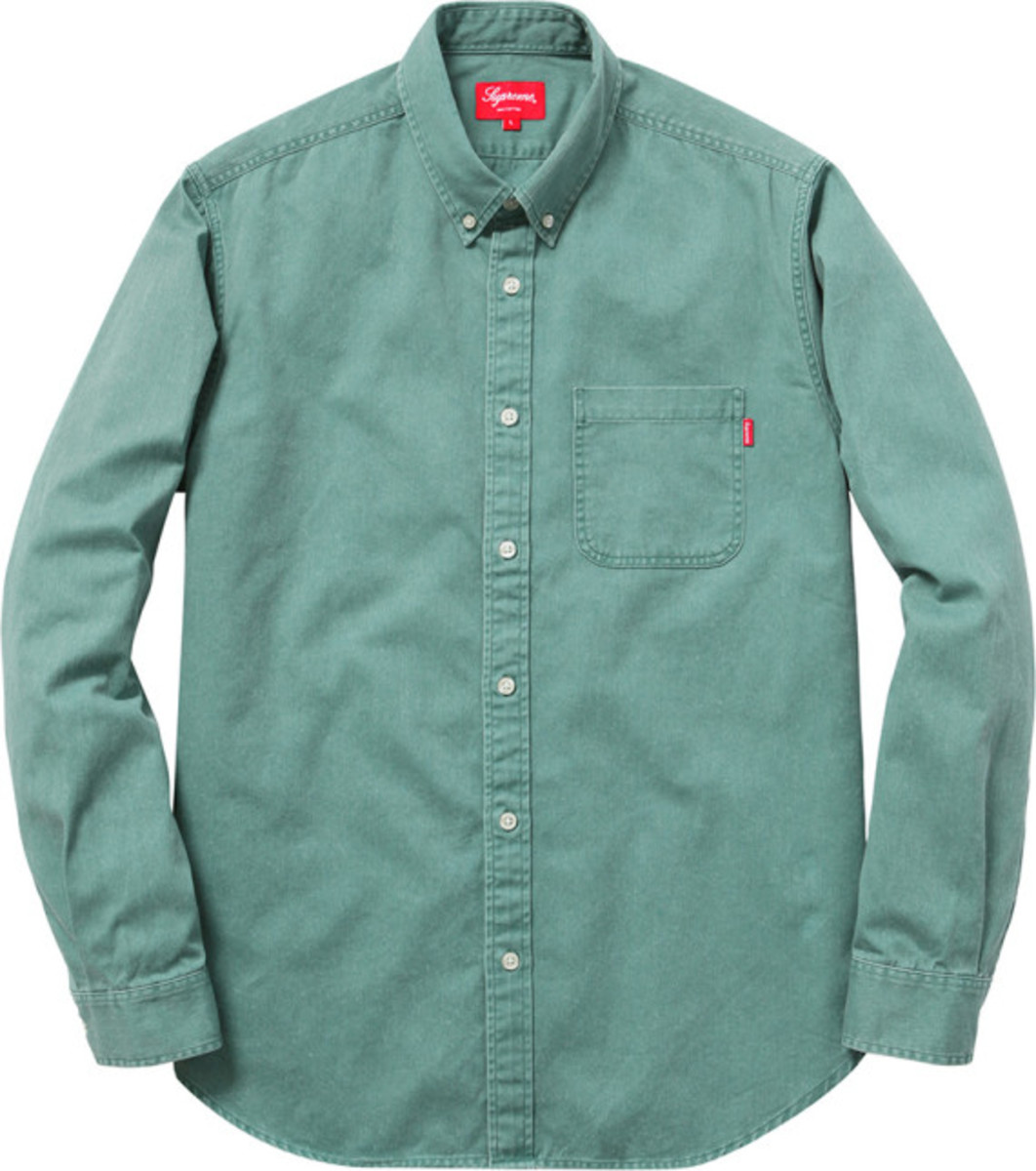 supreme-spring-summer-2015-apparel-collection-04