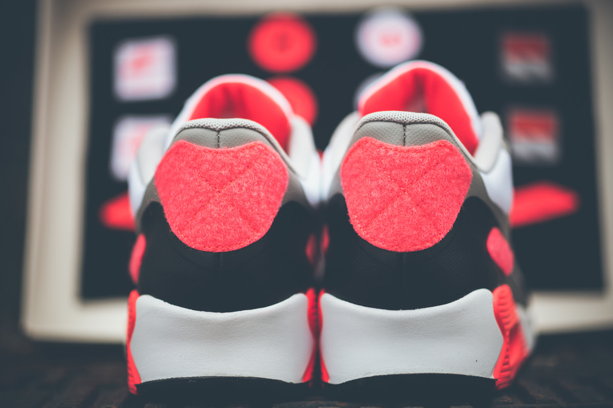 nike-air-max-patch-og-pack-11