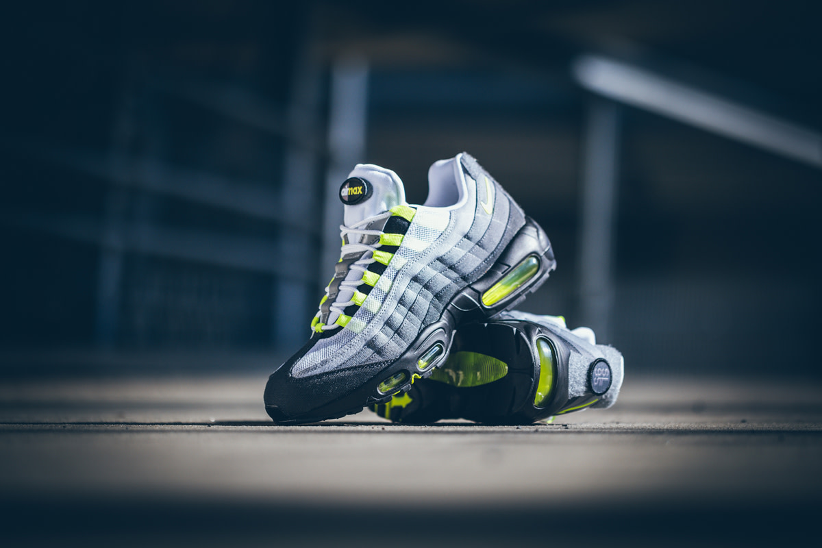 nike-air-max-patch-og-pack-15