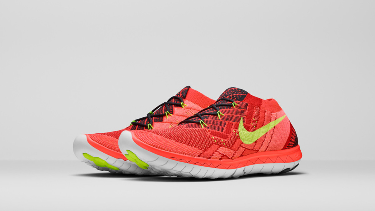 2015-nike-free-collection-05