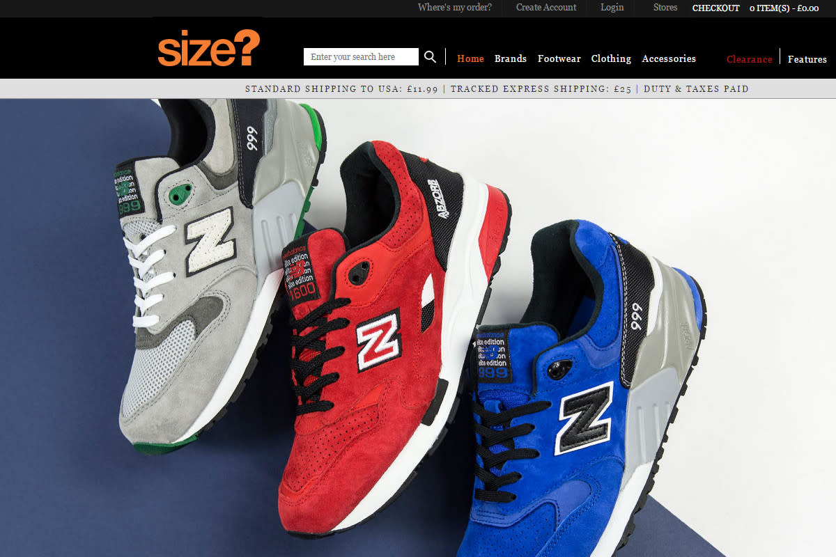 10-online-destinations-for-sneakers-04