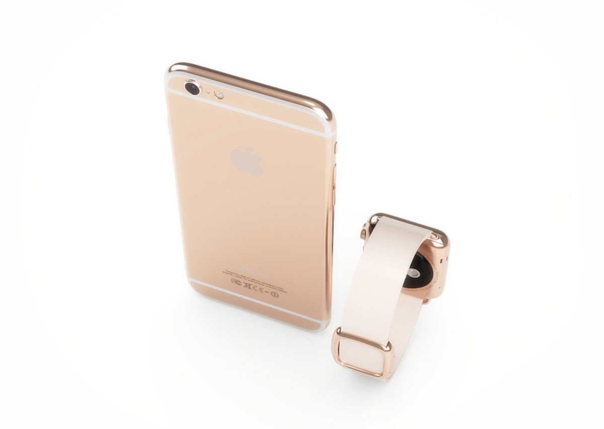 rose-gold-iphone-6s-concept-02