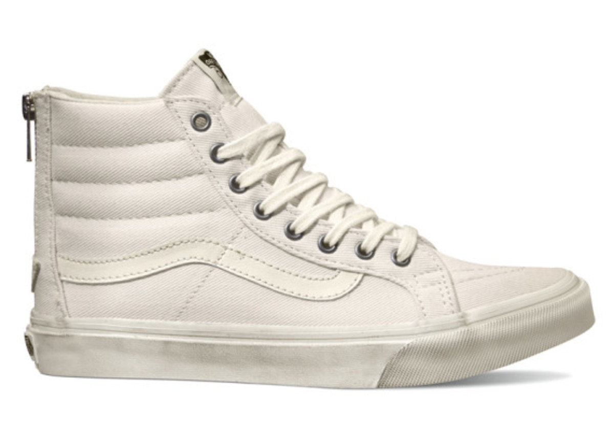 vans-spring-2015-overwashed-collection-05