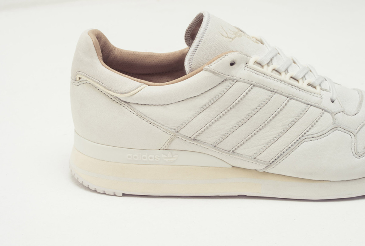 adidas-originals-made-in-germany-pack-04