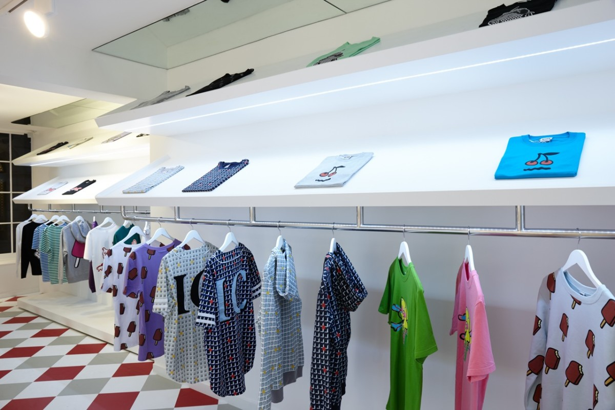 billionaire-boys-club-opens-flagship-store-in-london-05