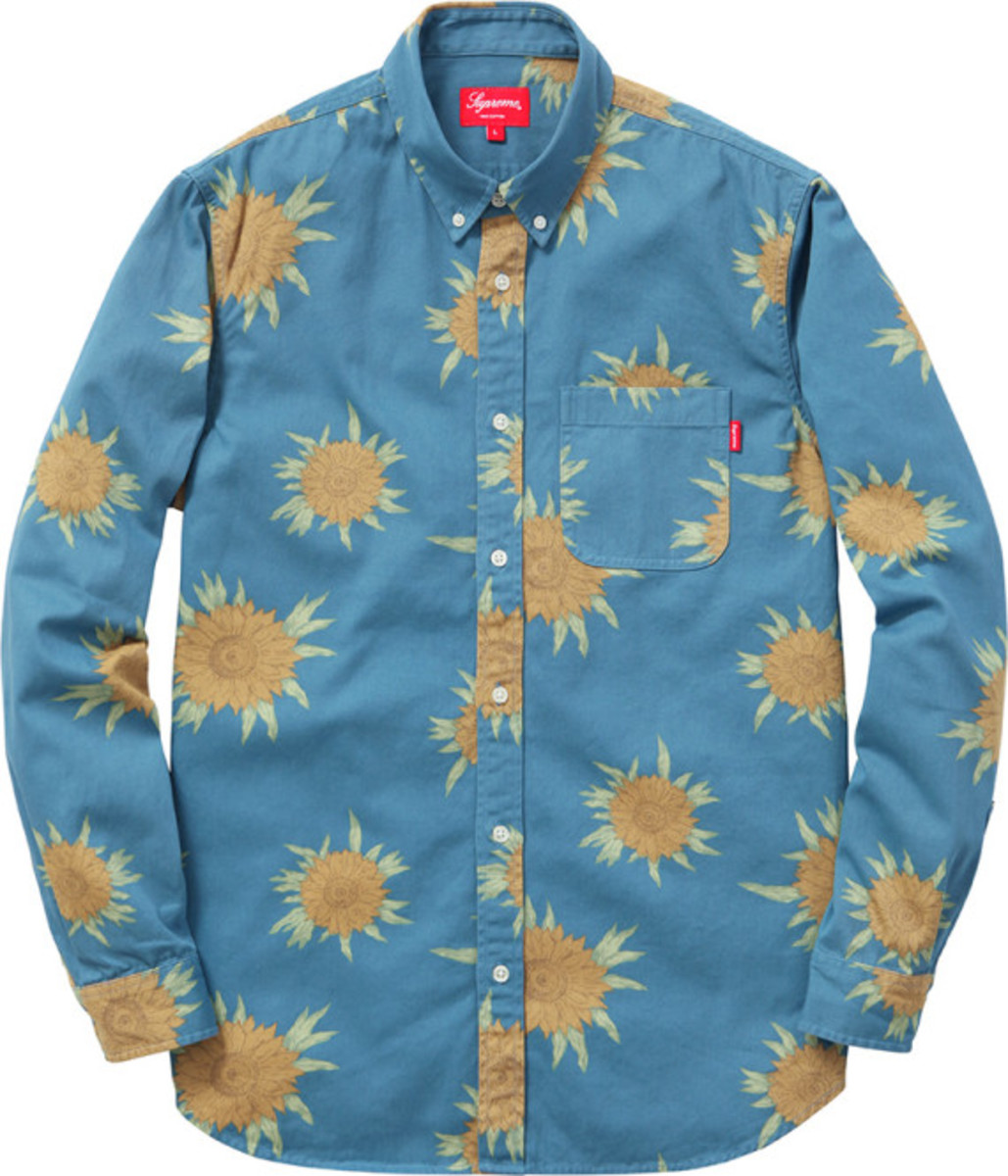 supreme-spring-summer-2015-apparel-collection-06