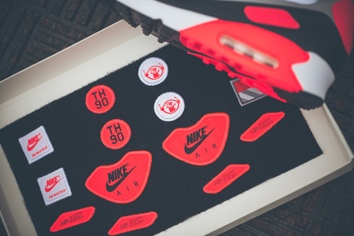 nike-air-max-patch-og-pack-10