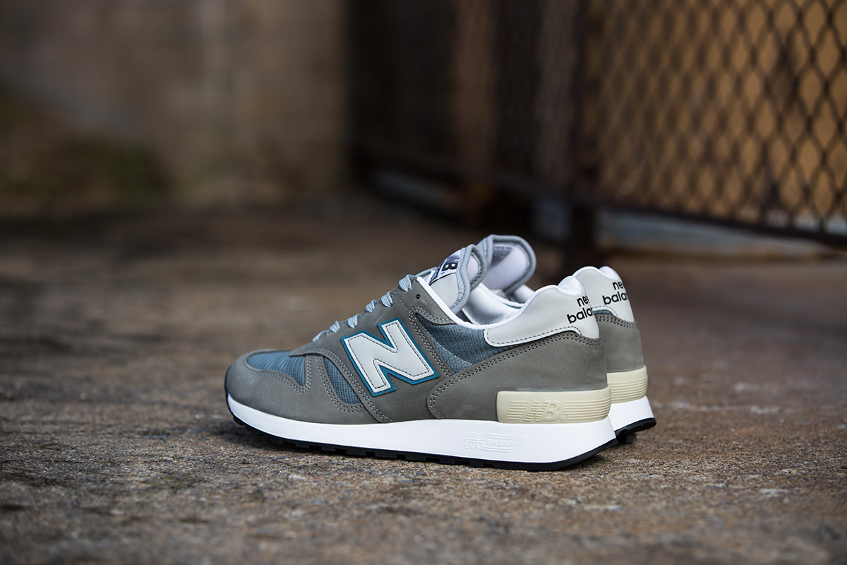 new-balance-1300-jp-detailed-look-03
