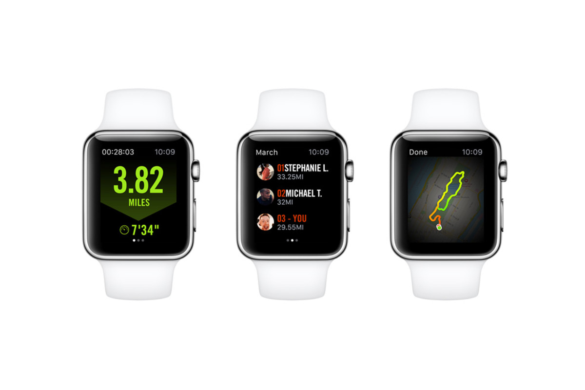 apple-watch-nike-running-app-01