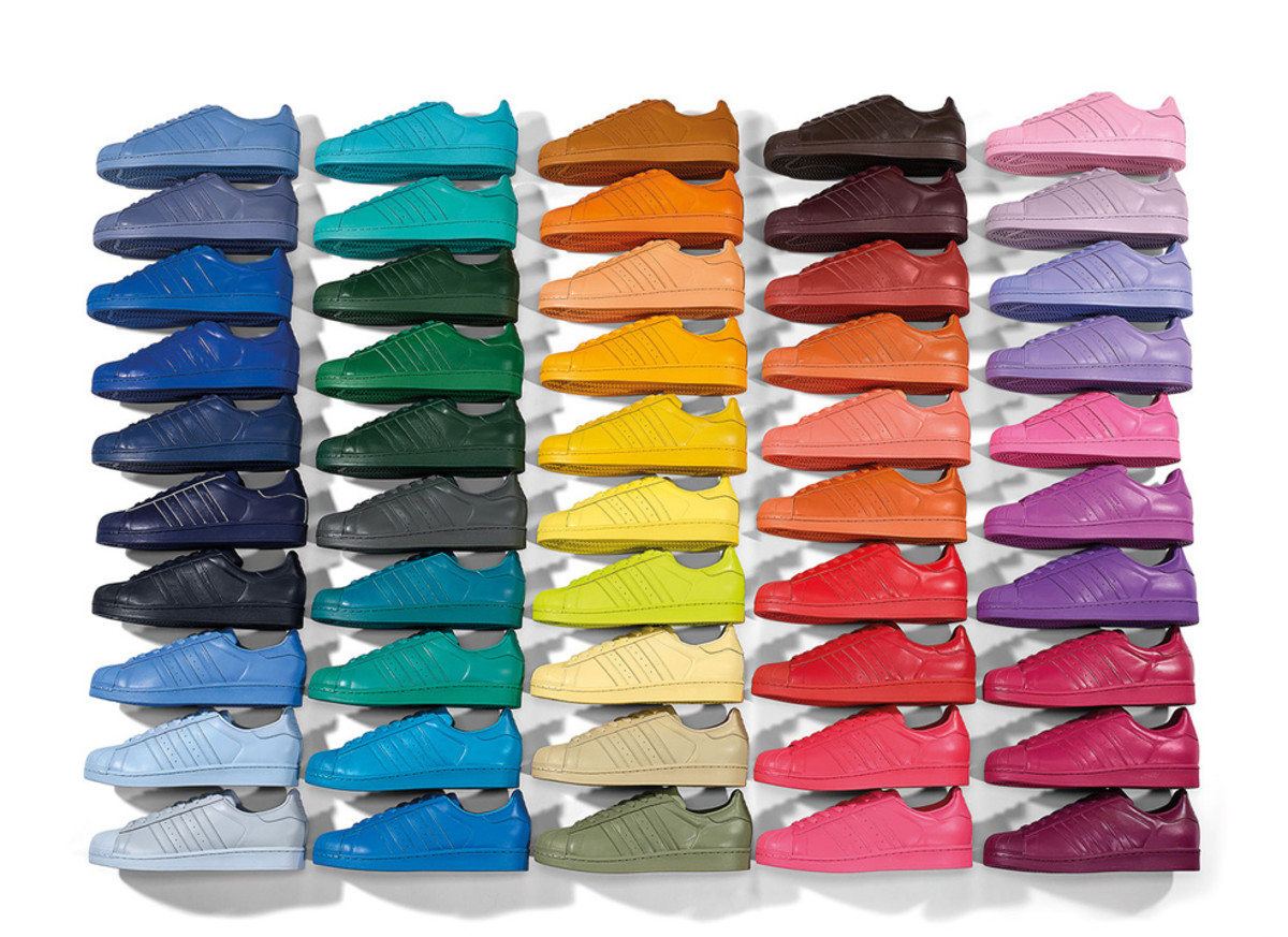 pharrell-williams-x-adidas-originals-superstar-supercolor-pack-02