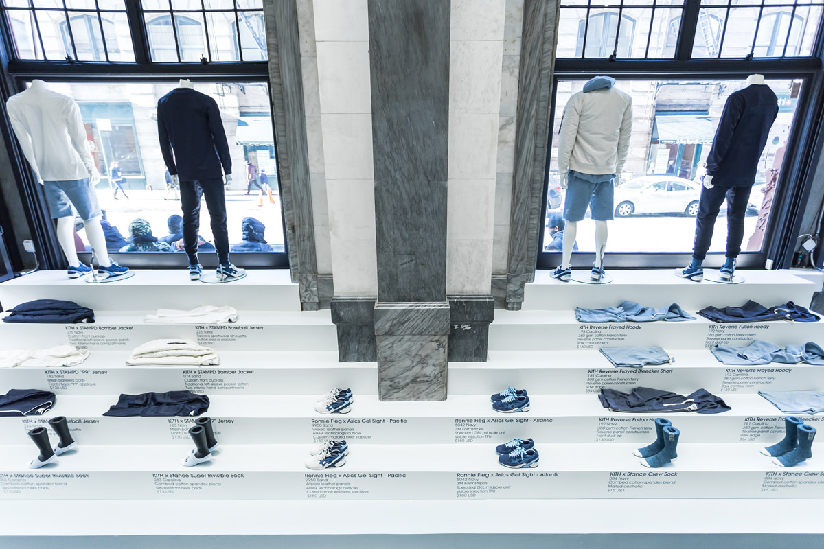 an-inside-look-at-the-kith-west-coast-project-02