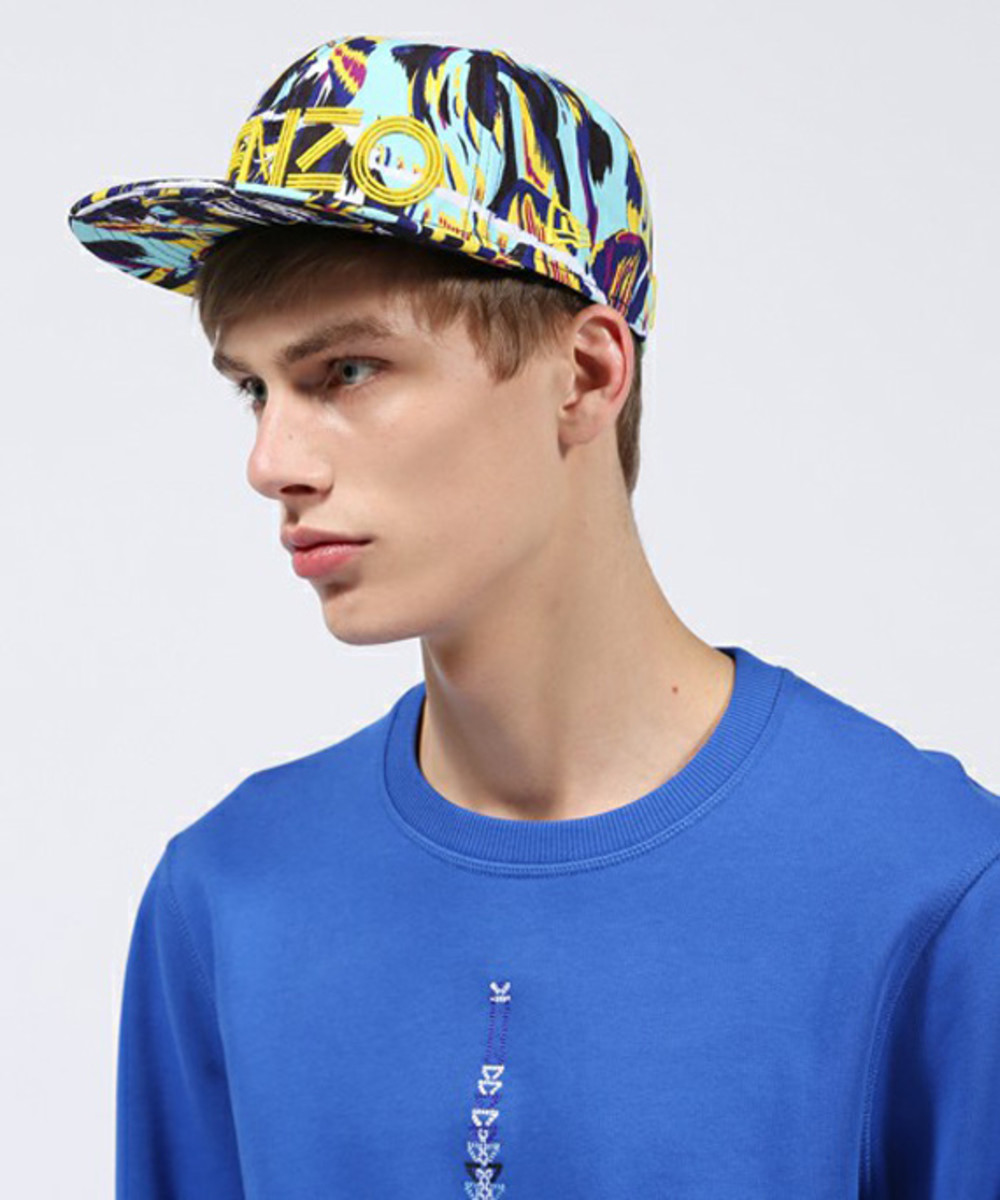 kenzo-x-new-era-torn-flower-fitted-cap-05