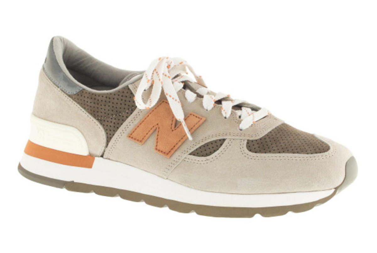 jcrew-new-balance-990-pack-available-now-02