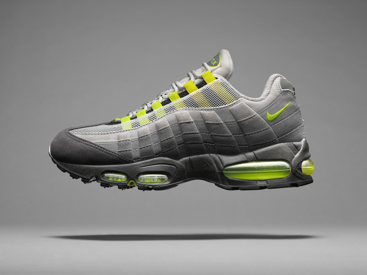 nike-masters-of-the-max-the-air-max-icons-10