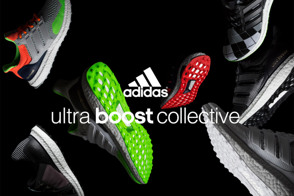 adidas-ultra-boost-collective-preview-00