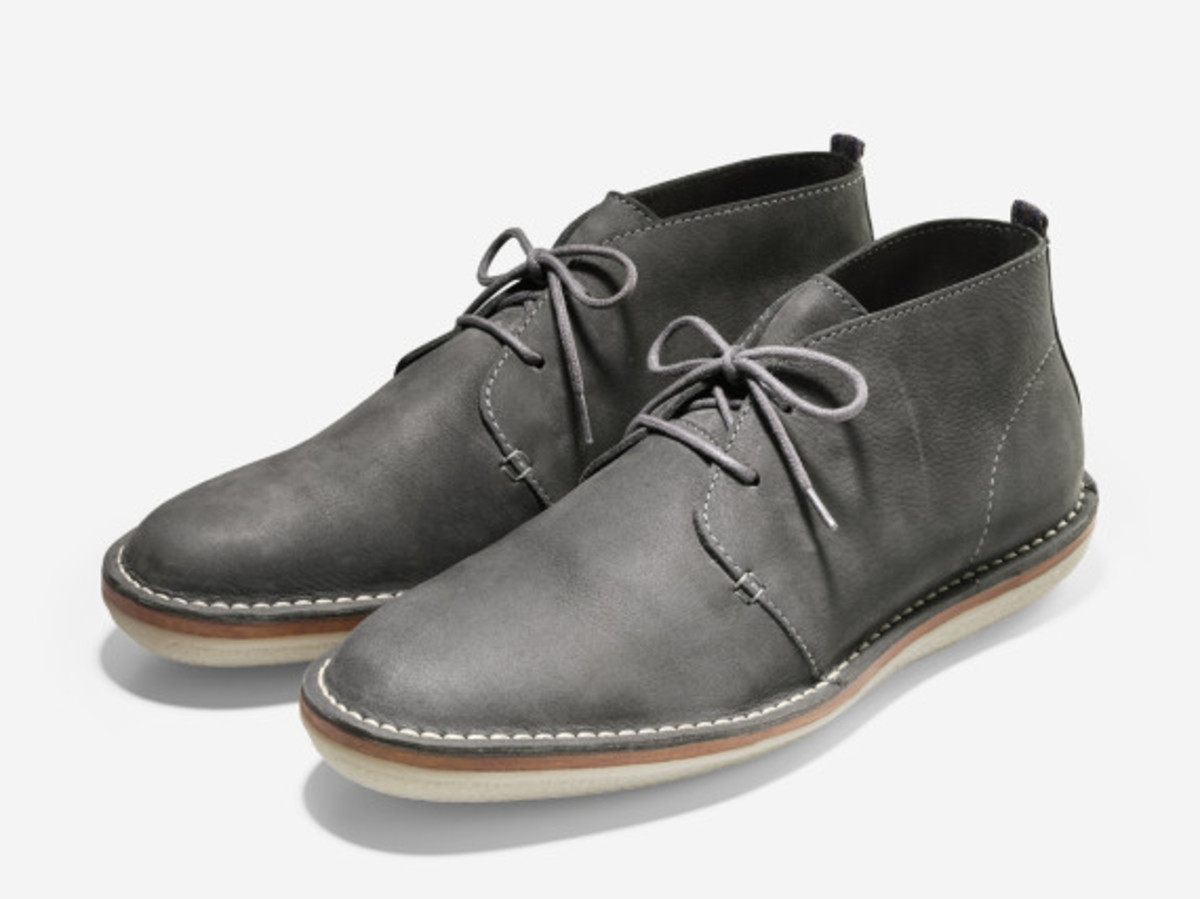 cole-haan-todd-snyder-spring-15-collection-05