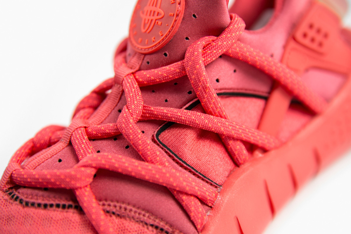 nike-sportswear-spring-2015-releases-preview-04