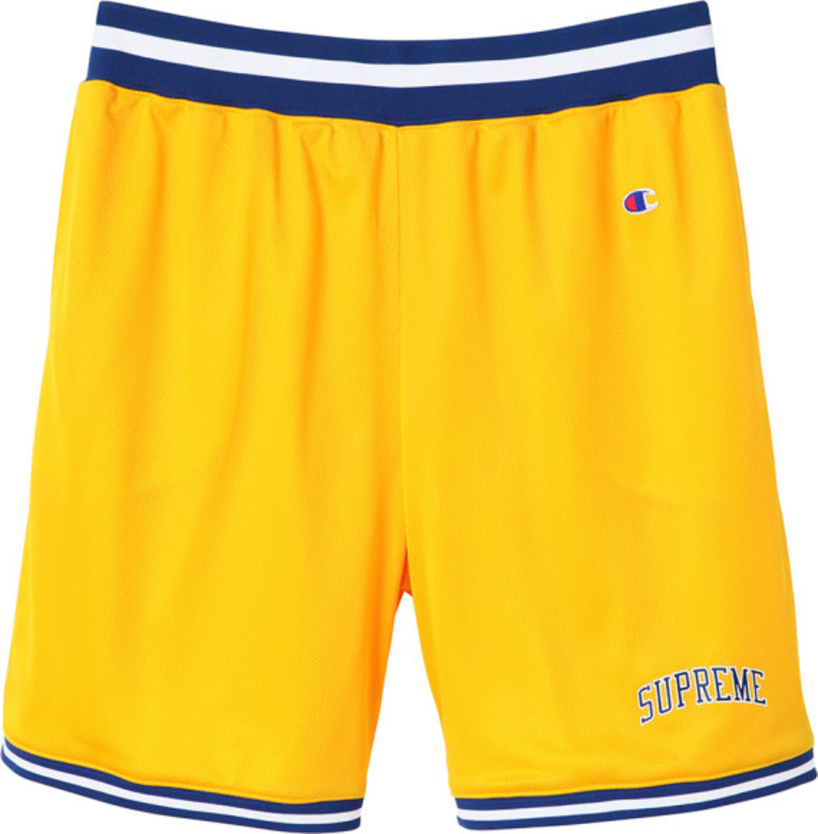 supreme-spring-summer-2015-apparel-collection-74