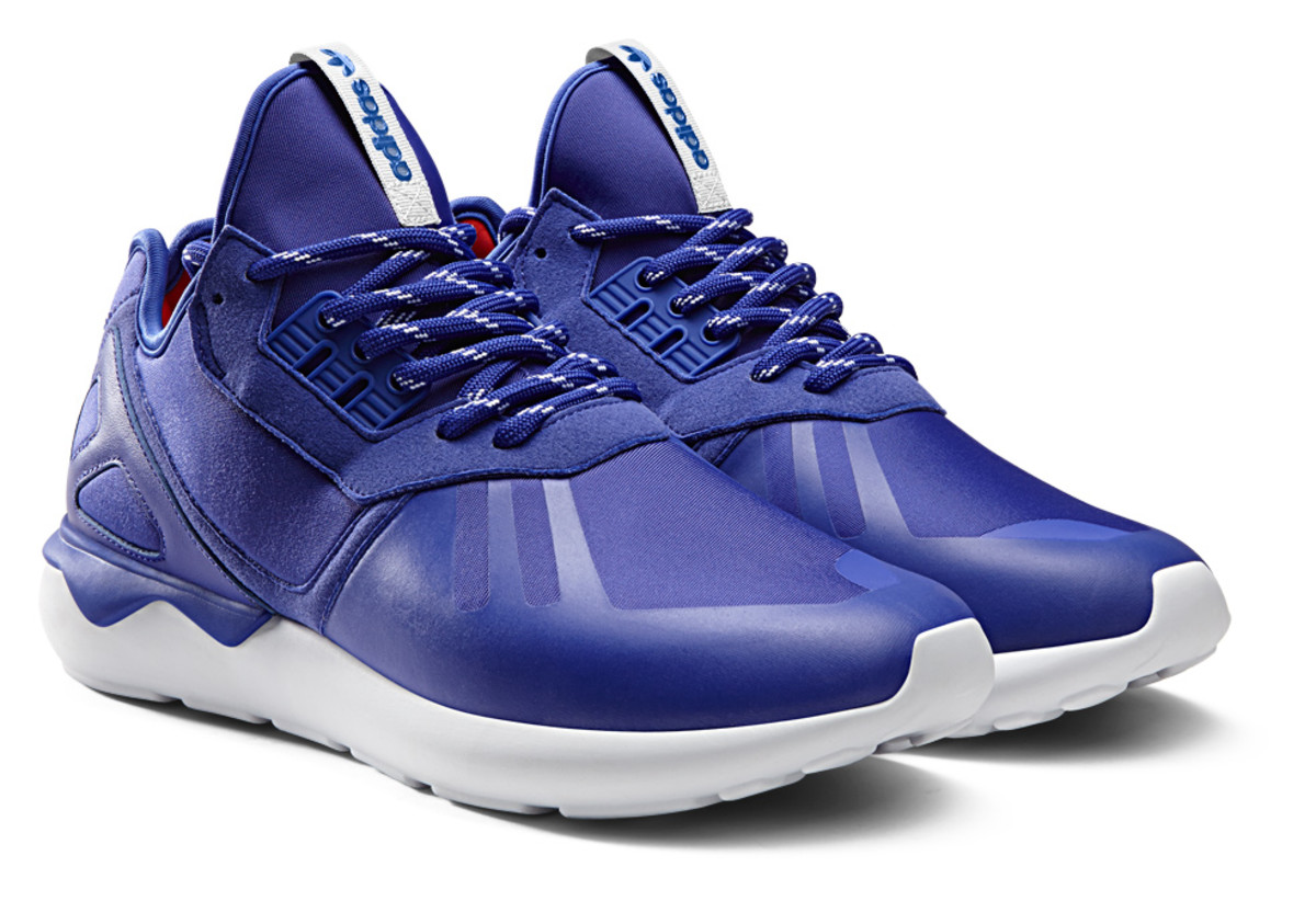 adidas-originals-tubular-runner-tonal-pack-03