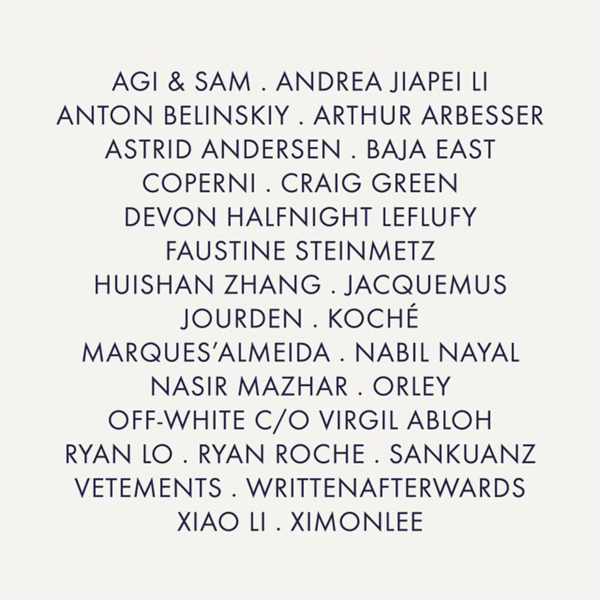 lvmh-reveals-shortlist-for-young-designers-prize-02