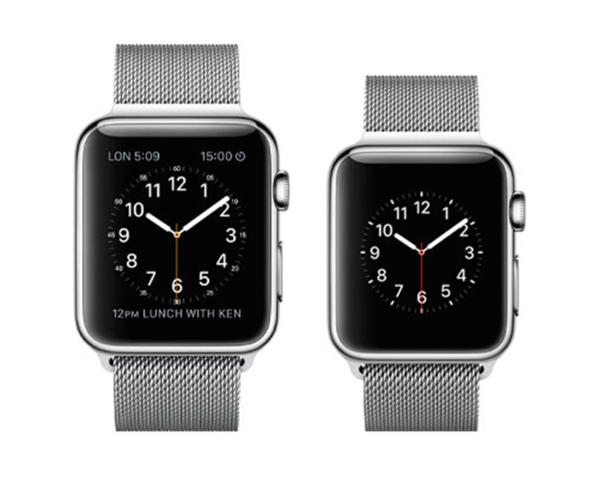 apple-watch-release-info-01