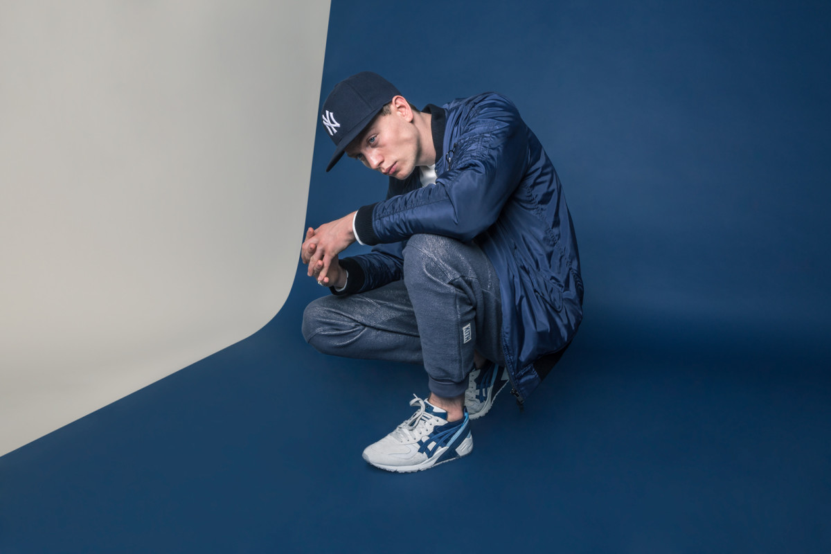 kith-west-coast-project-collection-lookbook-06