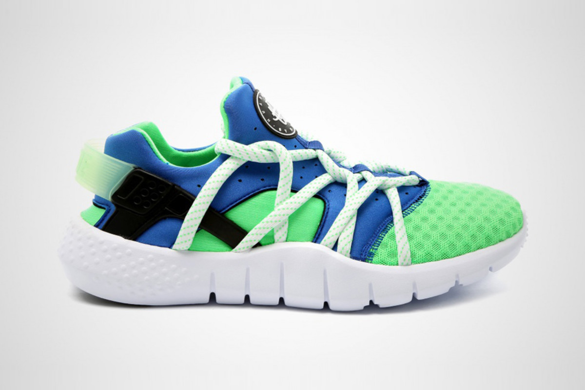 nike-air-huarache-nm-scream-green-00