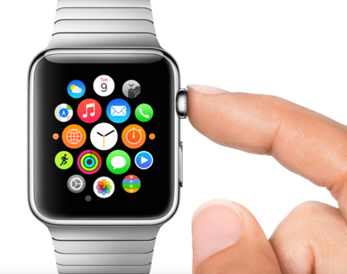 tim-cook-teases-apple-watch-apps-00