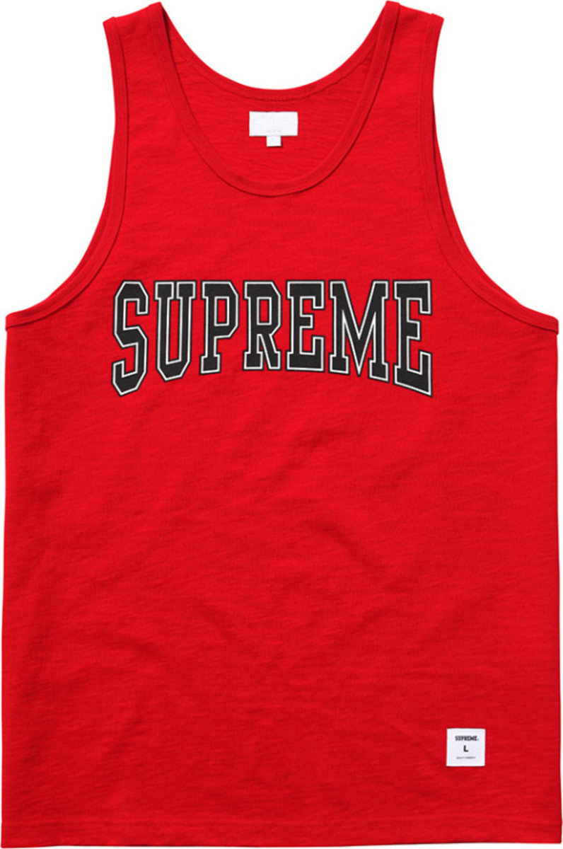 supreme-spring-summer-2015-apparel-collection-43