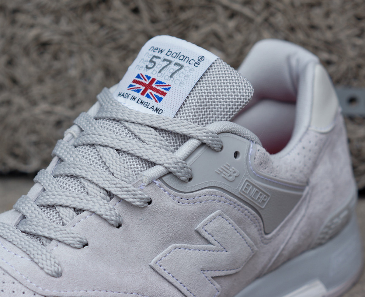 new-balance-flying-the-flag-collection-available-now-04