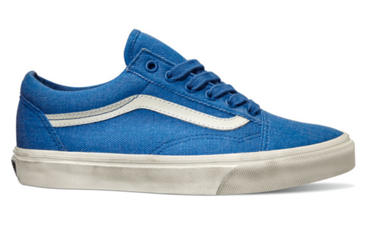 vans-spring-2015-overwashed-collection-07