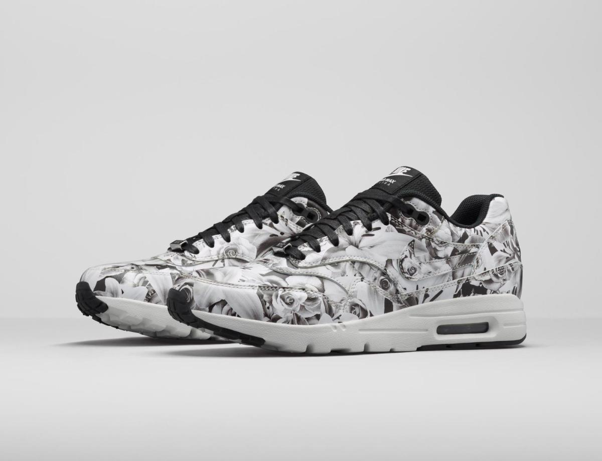nike-air-max-1-ultra-city-collection-02